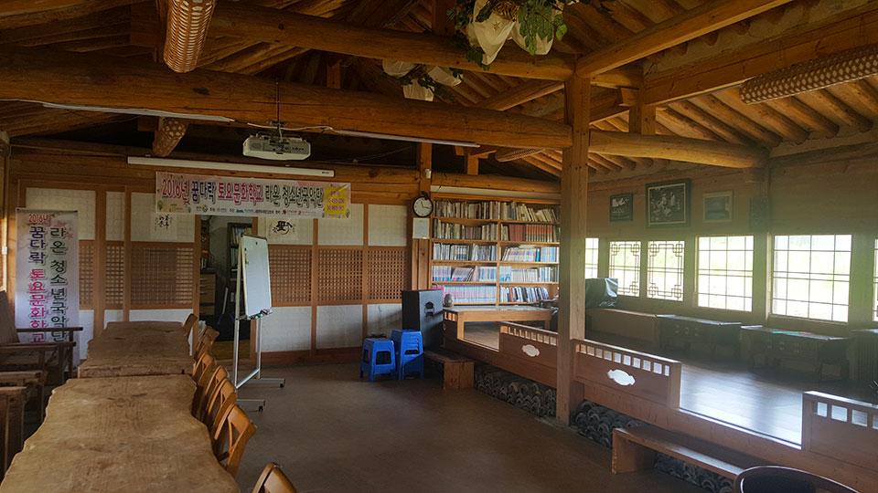 도서관1.jpg
