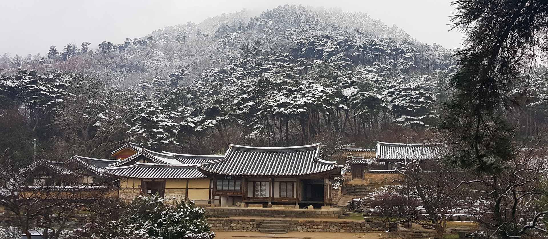 myeongjae_w.jpg