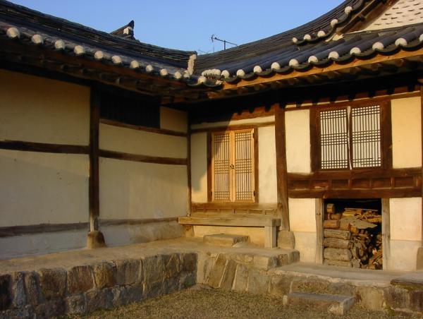 house310.jpg