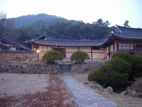 house439.jpg