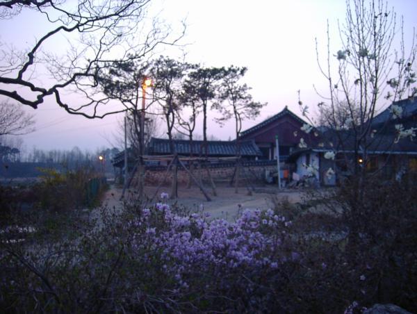 house441.jpg