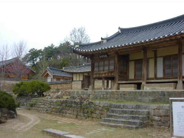 house448.jpg