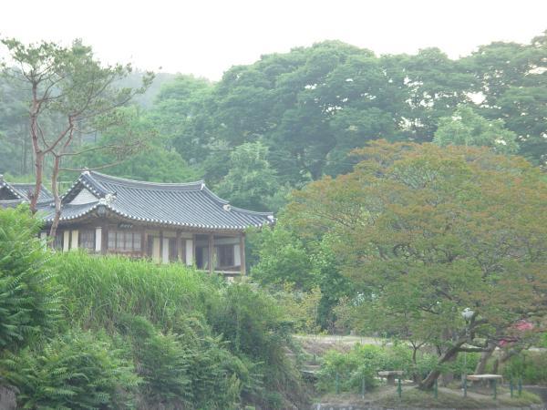 house524.jpg