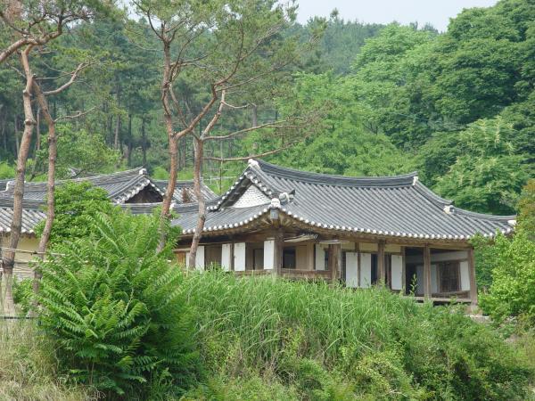house526.jpg