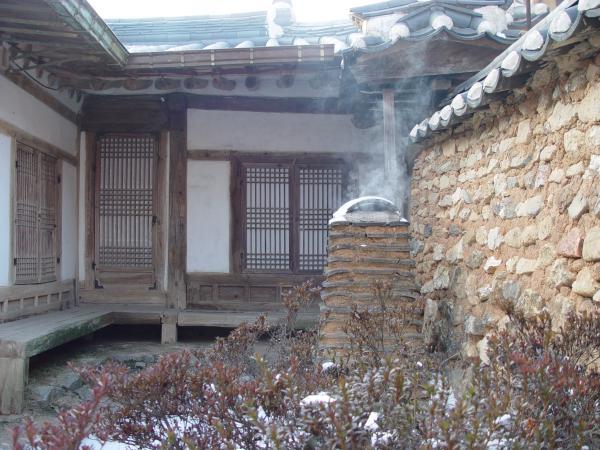 house593.jpg