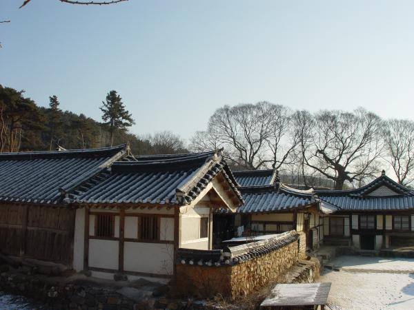 house594.jpg